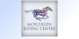 Moycullen Riding Centre
