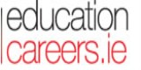 Education Careers.ie