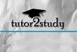 Tutor2Study