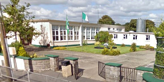 SWINFORD National School