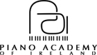 Piano Academy of Ireland