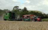 Newgrange Farm School Tours