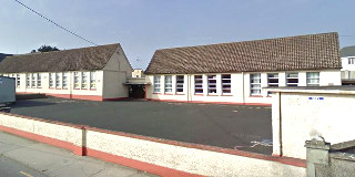 ASKEATON SENIOR National School