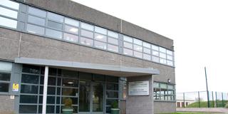 Ballinode College