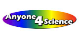 Anyone 4 Science Space Workshop