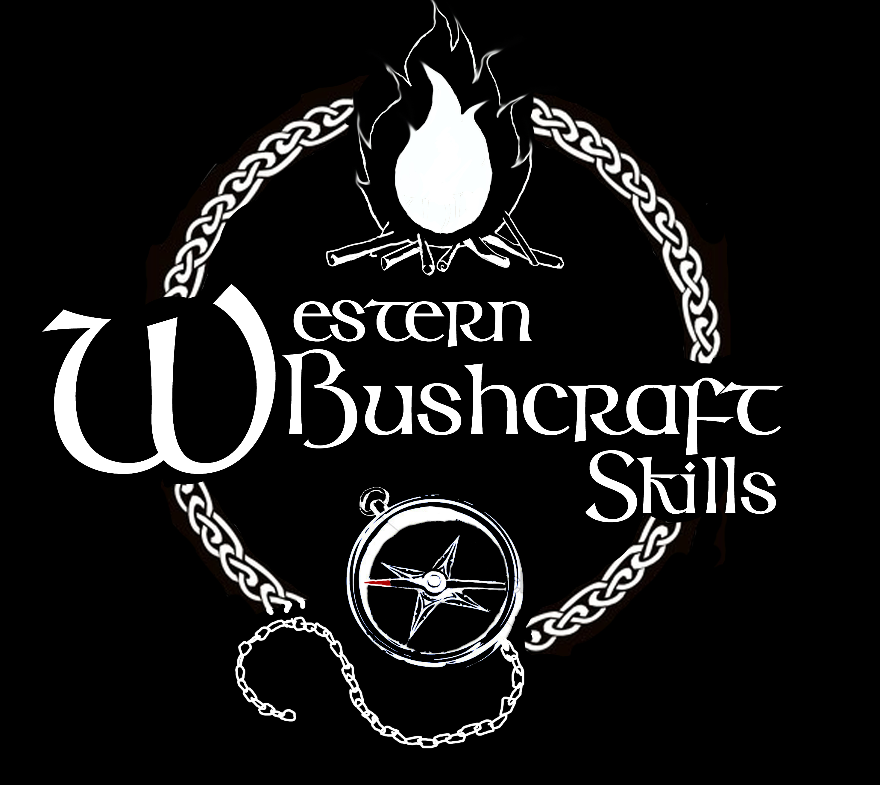 Western Bushcraft Skills Easter Camp
