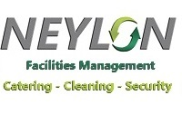 Neylon Maintenance Services