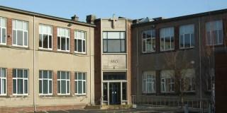 Holy Faith Secondary School