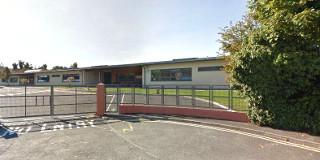 NEWCOURT SPECIAL SCHOOL