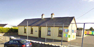 KILGLASS National School