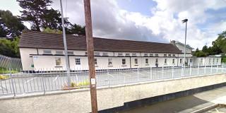 St Kevins National School