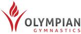 Olympian Gymnastics Camp