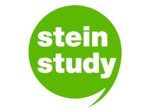 Stein Study Abroad