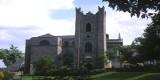 St Audoen's Church