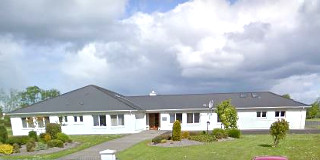 ROOSKEY National School
