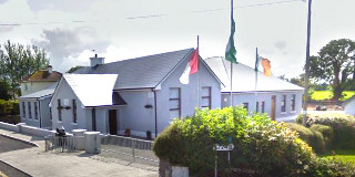 CASTLEBLAKENEY National School
