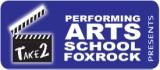 Take2 Performing Arts School