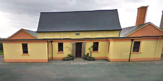 KILNABOY National School