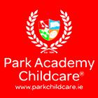 Park Childcare