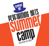 Crooked Hat Summer Camps