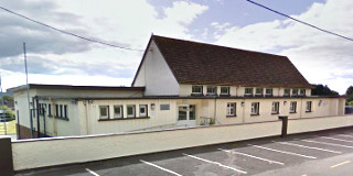 KILLALOE BOYS National School
