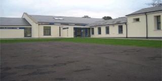 ROBERTSON National School