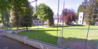 RATHCOYLE National School