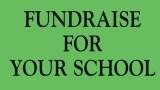 IPI Teoranta Fundraising