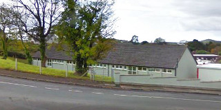GLEBE National School