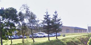 KILLALA National School
