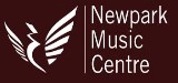 Newpark Music Centre
