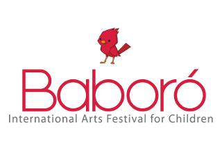 Barbaró International Arts Festival for Children