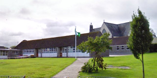 KILDANGAN National School