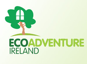 ECO Adventure Ireland