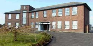 Kilkenny CBS Primary School