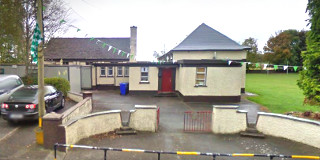 Walsh Island National School