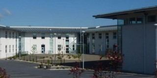 St Clements College