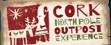 Cork North Pole Outpost Experience