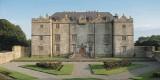 OPW - Portumna Castle & Gardens