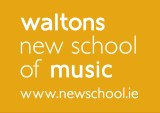 Waltons New School of Music