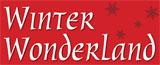 Magical Winter Wonderland
