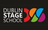 Dublin Stage School Theatre Arts School