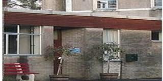 St Colmans College