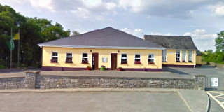Knockanean National School