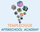 Templeogue Afterschool Academy