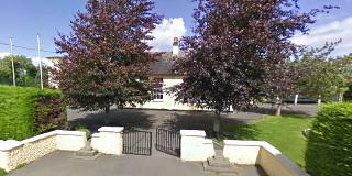 Barnashrone National School