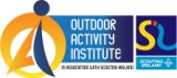 Outdoor Activity Institute and Scouting Ireland