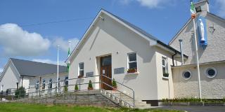C.B.S Primary Mitchelstown