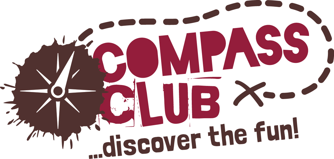 Compass Club After School