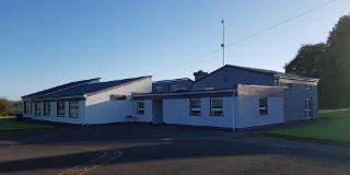 St Marys Collinstown National School